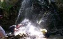 دره سولک